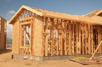 New Home Builders Bonython - New Home Builders